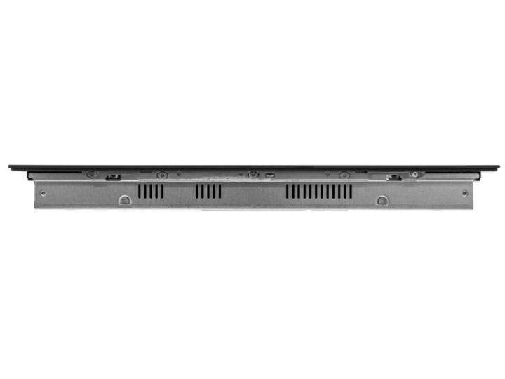 Индукционная варочная панель BOSCH PUE611BB2E
