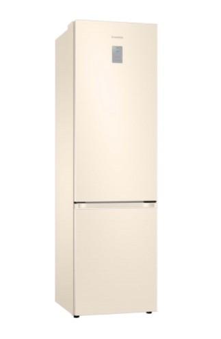 Холодильник Samsung RB38T676FEL