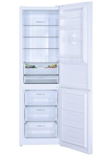 Холодильник WINIA RN-331DPWW