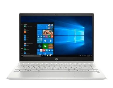 Ультрабук HP Pavilion Laptop 13-an0023nia