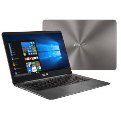 Ультрабук ASUS ZenBook, UX430UN-GV073T