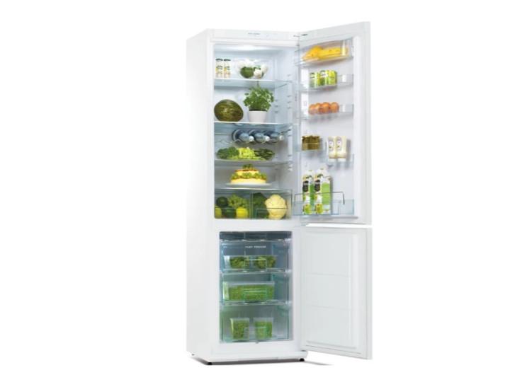 Холодильник Snaige RF36SM-S10021