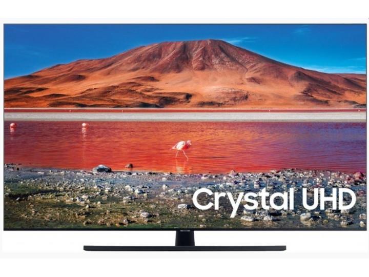 Телевизор SAMSUNG UE-75TU7500U