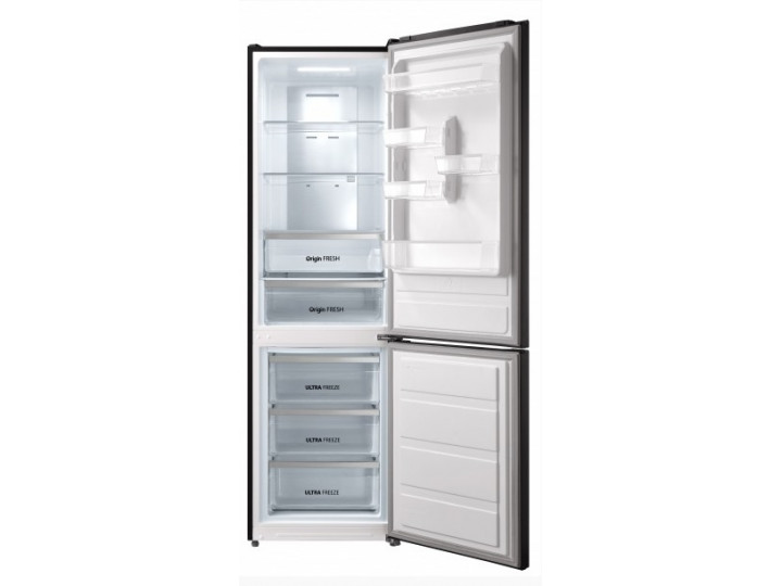 Холодильник TOSHIBA GR-RB308WE-DMJ