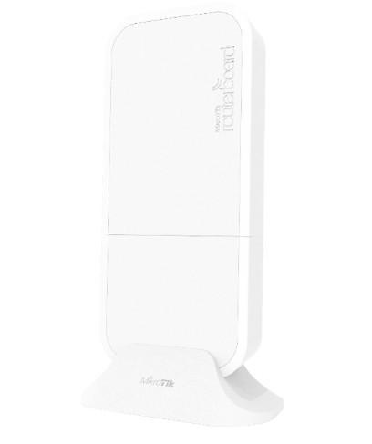 Точка доступа Mikrotik wAP 60G (RBwAPG-60ad)