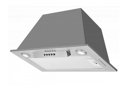 Встраиваемая вытяжка Kuppersberg Inlinea 52 LX