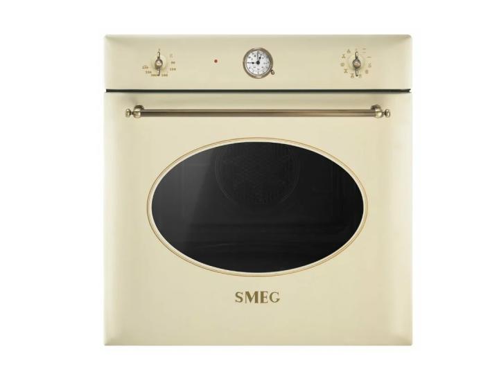 Духовой шкаф Smeg SF855PO