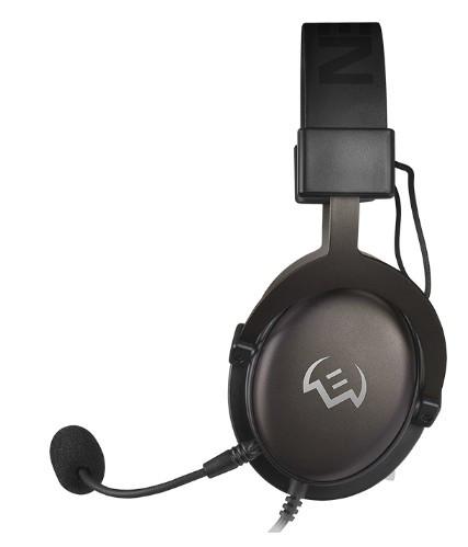 Наушники с микрофоном SVEN AP-G999MV