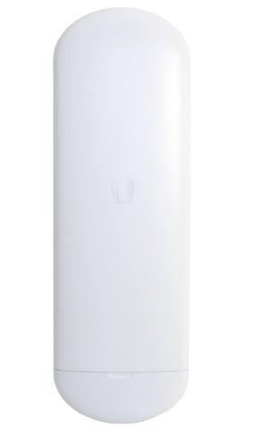 Точка доступа Ubiquiti NanoStation 5AC