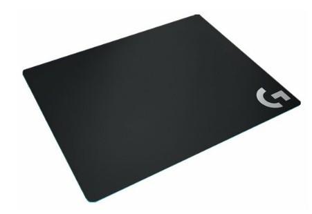Игровой коврик Logitech G440 (943-000099) 340mm*280mm*3mm