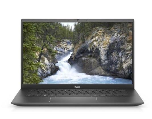 Ноутбук Dell Vostro 13 5301 AG FHD SSD 512GB