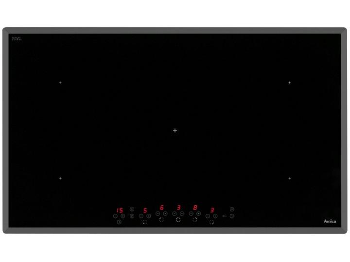 Варочная панель AMICA PI8600TF