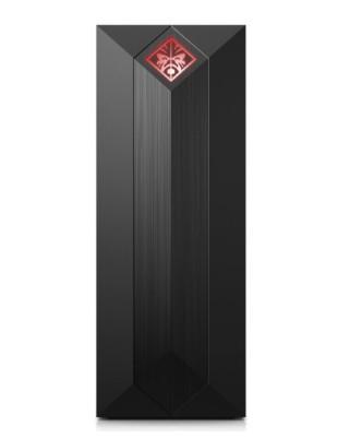 Системный блок HP OMEN Obelisk DT875-0045nc PC