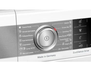 Стиральная машина Bosch WAX 32FH1OE