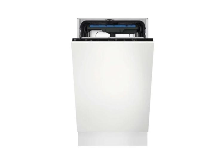 Встраиваемая посудомоечная машина Electrolux EMM 23102 L