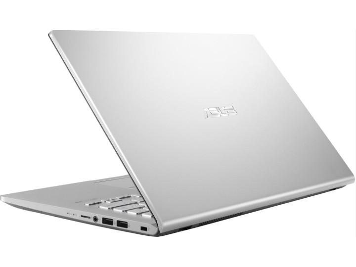 Ультрабук Asus VivoBook M409DA-EK536T