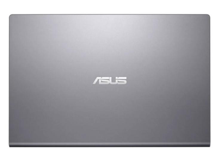 """Ноутбук ASUS 14"""" HD X415J Pentium 6805u / 8Гб / 256 Гб / Win10"""