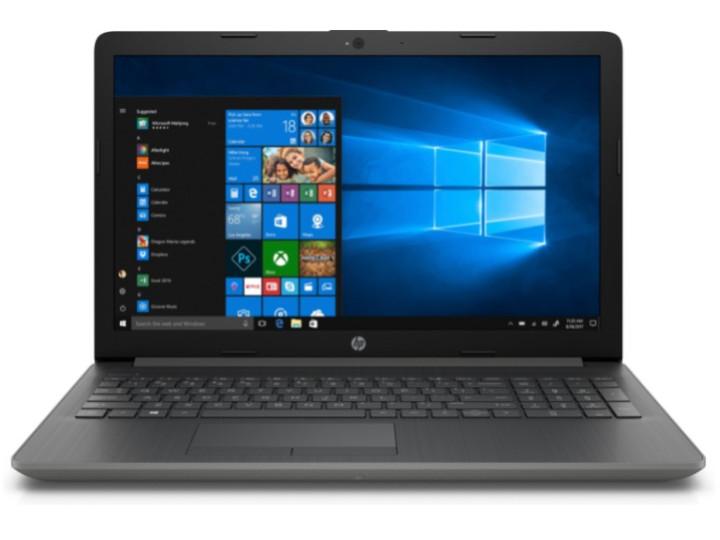 Ноутбук HP Laptop 15-da2001nx