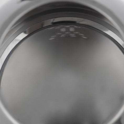 Чайник MAXWELL MW 1043