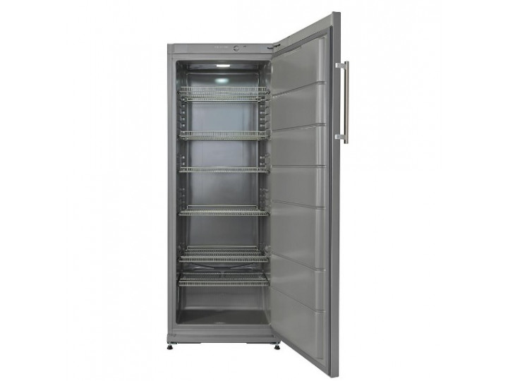 Холодильник Snaige CC31SM-T1CBFF