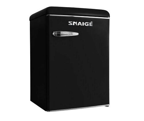 Холодильник Snaige R13SM-PRJ30F Retro