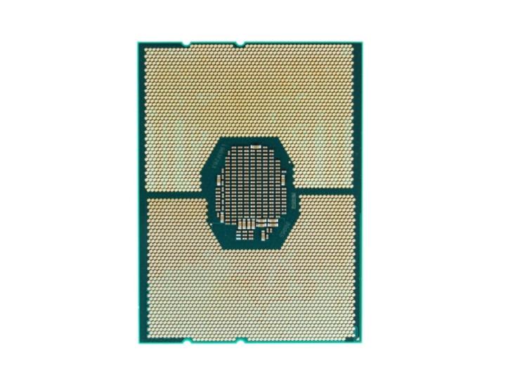 Процессор Intel Xeon Bronze 3204 Cascade Lake-S