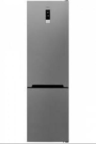Холодильник WINIA RNV3810DSFW