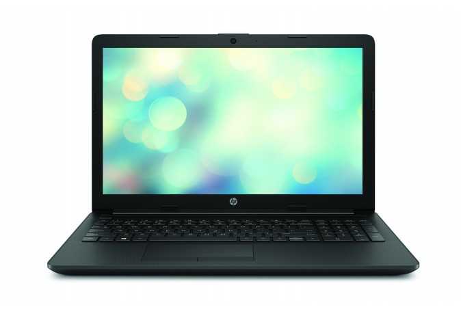 Ноутбук HP Laptop 15-da2180nia Notebook