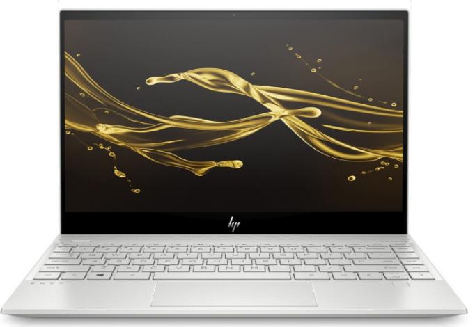 Ультрабук HP ENVYLaptop13-aq0011nf Notebook