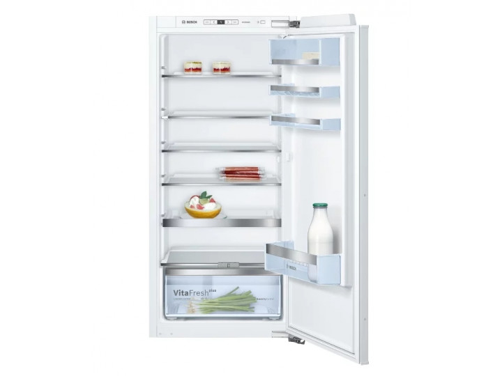 Встраиваемый холодильник Bosch KIR 41AF20R