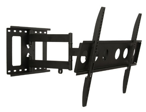 "Кронштейн Monstermount MB-6224 (23-70"" max 50кг)"