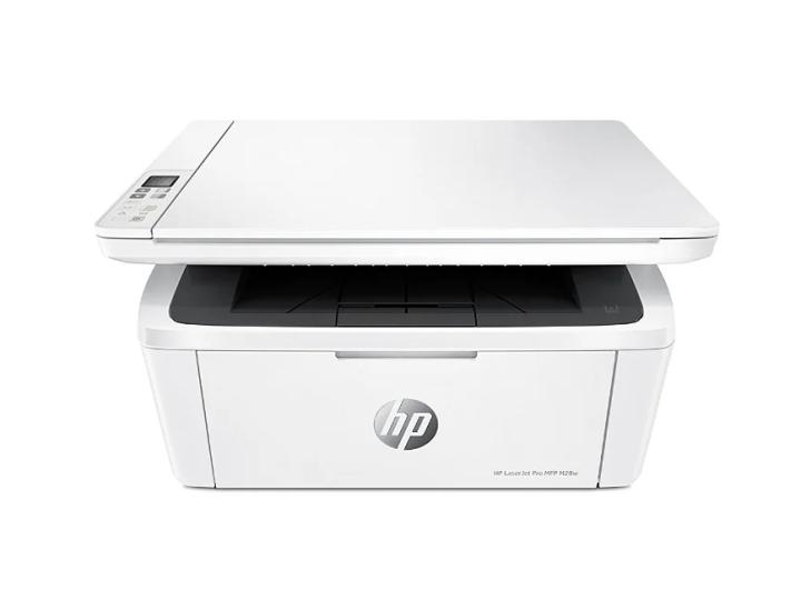 МФУ HP LJ Pro M28w