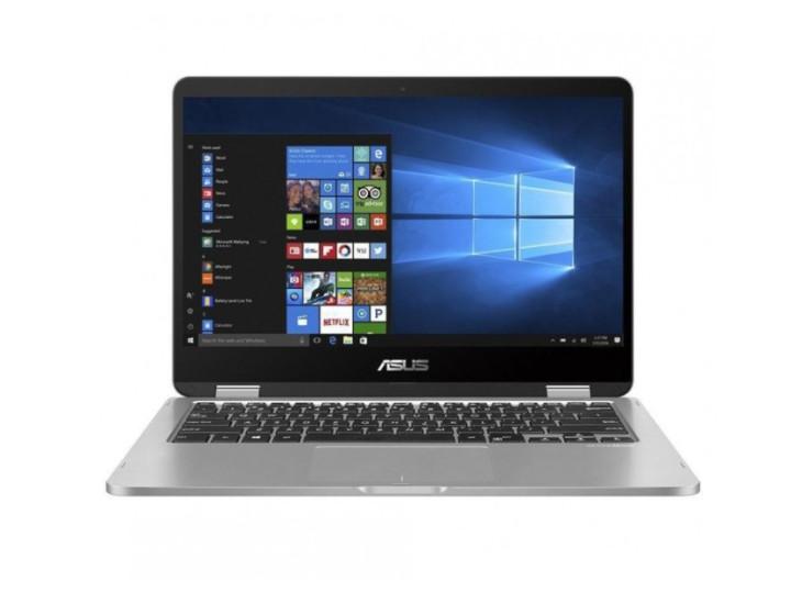 Ультрабук Asus VivoBook Flip, TP401MA-EC211T