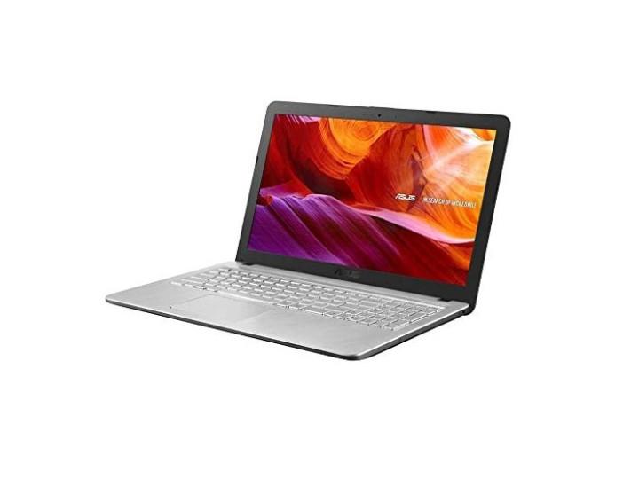 Ультрабук Asus, X543MA-GQ519T