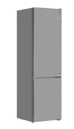 Холодильник Bosch KGN39UL2