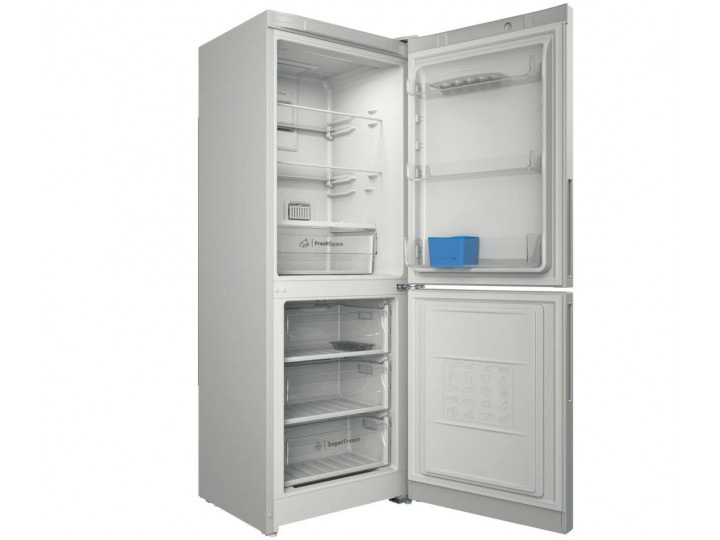 Холодильник Indesit ITR 5160 W