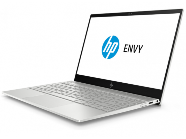 Ноутбук HP ENVY Laptop 13-ah0001nx