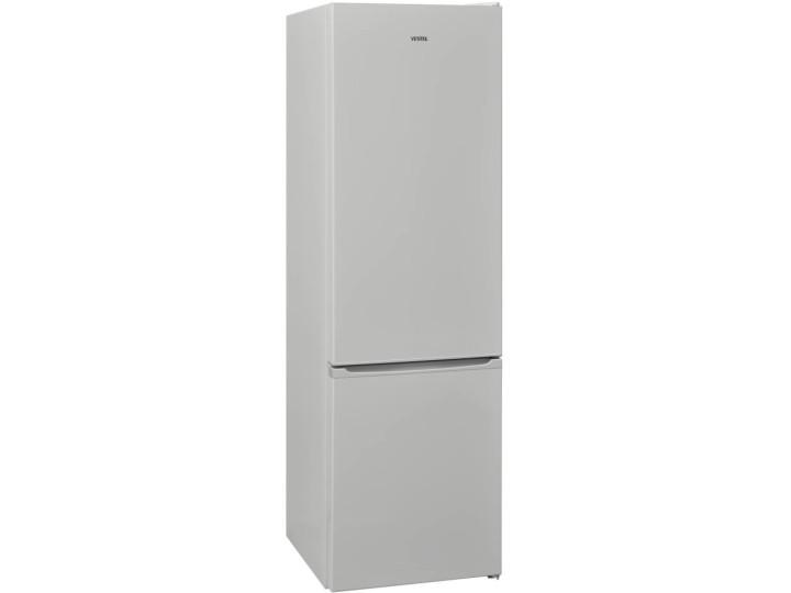 Холодильник VESTEL VNF180VW