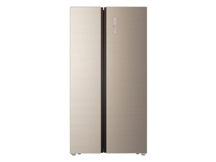 Холодильник Side-by-Side KORTING KNFS 91817 GB