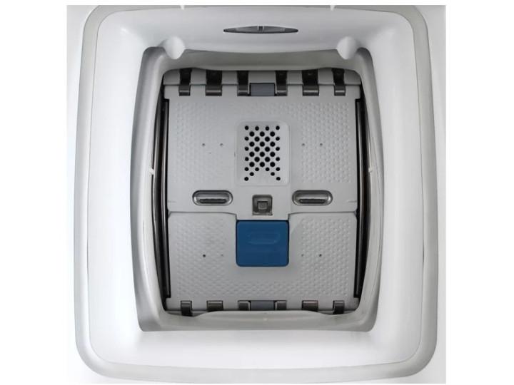 Стиральная машина CANDY CST G282DM/1-07