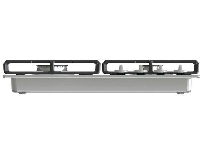 Газовая варочная панель GORENJE G641EX